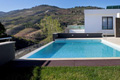 Piscina<br />Swimming Pool