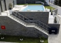 Piscina<br />Swimming Pool2