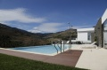 Piscina<br />Swimming Pool5
