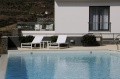 Piscina<br />Swimming Pool6
