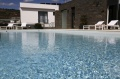 Piscina<br />Swimming Pool9